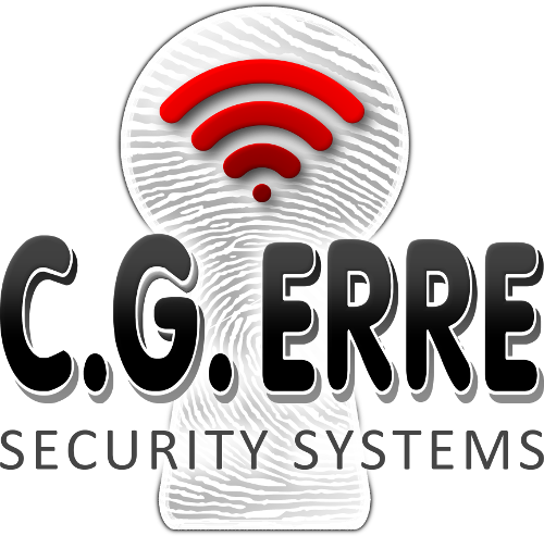 CGERRE - Security Systems